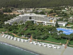 /rixos-beldibi-hotel/hotel/antalya-tr.html?asq=jGXBHFvRg5Z51Emf%2fbXG4w%3d%3d