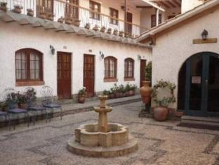 /hotel-rosario-la-paz/hotel/la-paz-bo.html?asq=jGXBHFvRg5Z51Emf%2fbXG4w%3d%3d