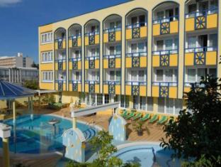 /rudolf-hotel-hajduszoboszlo/hotel/hajduszoboszlo-hu.html?asq=jGXBHFvRg5Z51Emf%2fbXG4w%3d%3d