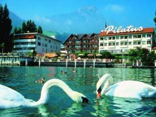 /seehotel-pilatus/hotel/hergiswil-ch.html?asq=jGXBHFvRg5Z51Emf%2fbXG4w%3d%3d