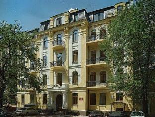 /senator-apartments-city-center/hotel/kiev-ua.html?asq=jGXBHFvRg5Z51Emf%2fbXG4w%3d%3d