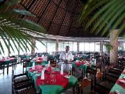 Kisima Restaurant