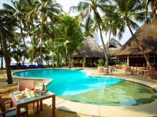 /severin-sea-lodge/hotel/mombasa-ke.html?asq=GzqUV4wLlkPaKVYTY1gfioBsBV8HF1ua40ZAYPUqHSahVDg1xN4Pdq5am4v%2fkwxg
