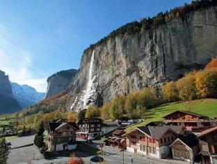 /pt-br/hotel-staubbach/hotel/lauterbrunnen-ch.html?asq=jGXBHFvRg5Z51Emf%2fbXG4w%3d%3d