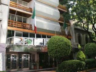 /fi-fi/suites-amberes/hotel/mexico-city-mx.html?asq=m%2fbyhfkMbKpCH%2fFCE136qXFYUl1%2bFvWvoI2LmGaTzZGrAY6gHyc9kac01OmglLZ7