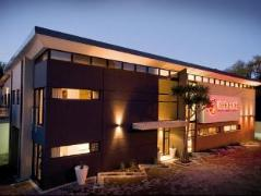 The Hub Boutique Hotel   Cheap Hotels in Port Elizabeth South Africa