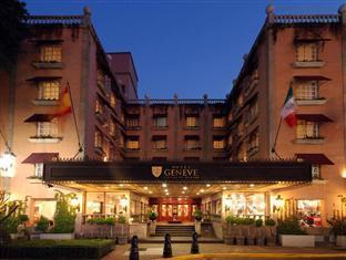 /nb-no/hotel-geneve/hotel/mexico-city-mx.html?asq=m%2fbyhfkMbKpCH%2fFCE136qXvKOxB%2faxQhPDi9Z0MqblZXoOOZWbIp%2fe0Xh701DT9A