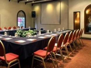 Hotel Geneve Mexico City - Meeting Room