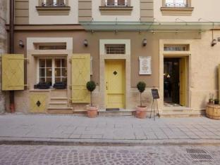 /vintage-boutique-hotel/hotel/lviv-ua.html?asq=jGXBHFvRg5Z51Emf%2fbXG4w%3d%3d