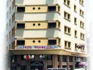 /hotel-washington/hotel/casablanca-ma.html?asq=jGXBHFvRg5Z51Emf%2fbXG4w%3d%3d