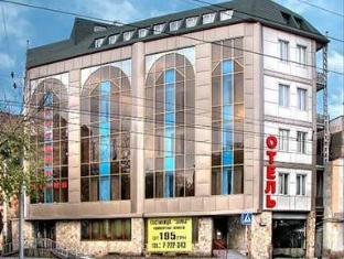 /de-de/zirka-hotel/hotel/odessa-ua.html?asq=jGXBHFvRg5Z51Emf%2fbXG4w%3d%3d