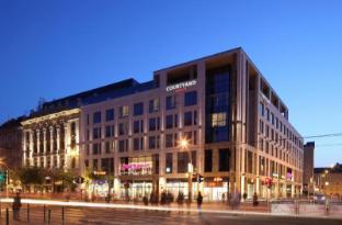 /courtyard-by-marriott-budapest-city-center-hotel/hotel/budapest-hu.html?asq=jGXBHFvRg5Z51Emf%2fbXG4w%3d%3d