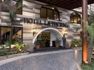 /la-hacienda-miraflores/hotel/lima-pe.html?asq=jGXBHFvRg5Z51Emf%2fbXG4w%3d%3d