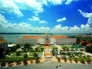 /lt-lt/hotel-cambodiana/hotel/phnom-penh-kh.html?asq=m%2fbyhfkMbKpCH%2fFCE136qdm1q16ZeQ%2fkuBoHKcjea5pliuCUD2ngddbz6tt1P05j