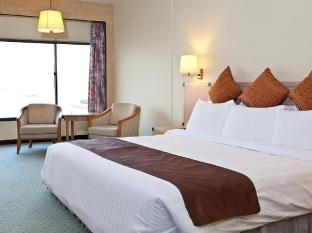 Hotel Cambodiana Phnom Penh - Superior Room