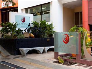 /hotel-plaza-rosa/hotel/medellin-co.html?asq=jGXBHFvRg5Z51Emf%2fbXG4w%3d%3d