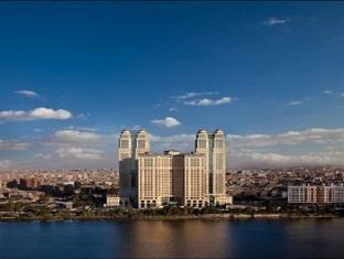 /ko-kr/fairmont-nile-city/hotel/cairo-eg.html?asq=m%2fbyhfkMbKpCH%2fFCE136qY2eU9vGl66kL5Z0iB6XsigRvgDJb3p8yDocxdwsBPVE