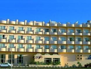 /ko-kr/sea-garden-hotel/hotel/hurghada-eg.html?asq=jGXBHFvRg5Z51Emf%2fbXG4w%3d%3d
