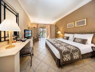/jaz-makadi-saraya-resort/hotel/hurghada-eg.html?asq=jGXBHFvRg5Z51Emf%2fbXG4w%3d%3d