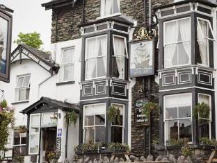 /the-royal-oak-inn/hotel/windermere-gb.html?asq=jGXBHFvRg5Z51Emf%2fbXG4w%3d%3d