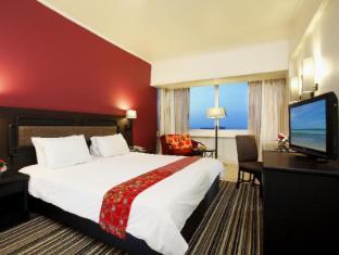 Centara Hotel Hat Yai Hat Yai - Deluxe
