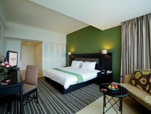 /th-th/centara-hotel-hat-yai/hotel/hat-yai-th.html?asq=jGXBHFvRg5Z51Emf%2fbXG4w%3d%3d