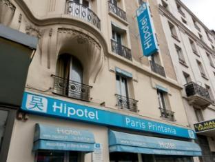 /nl-nl/hipotel-paris-printania/hotel/paris-fr.html?asq=vrkGgIUsL%2bbahMd1T3QaFc8vtOD6pz9C2Mlrix6aGww%3d