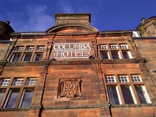 /oban-columba-hotel/hotel/oban-gb.html?asq=jGXBHFvRg5Z51Emf%2fbXG4w%3d%3d