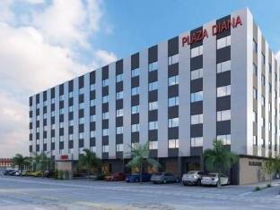 /hotel-plaza-diana/hotel/guadalajara-mx.html?asq=GzqUV4wLlkPaKVYTY1gfioBsBV8HF1ua40ZAYPUqHSahVDg1xN4Pdq5am4v%2fkwxg