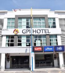 /gpi-hotel/hotel/bentong-my.html?asq=jGXBHFvRg5Z51Emf%2fbXG4w%3d%3d