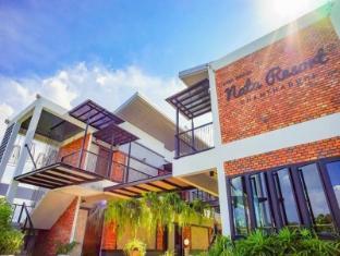 /nata-resort-chanthaburi/hotel/chanthaburi-th.html?asq=jGXBHFvRg5Z51Emf%2fbXG4w%3d%3d
