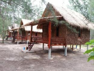 /rakkan-resort_2/hotel/phang-nga-th.html?asq=o1XKMahTkxol8Zsi%2fkZOccKJQ38fcGfCGq8dlVHM674%3d