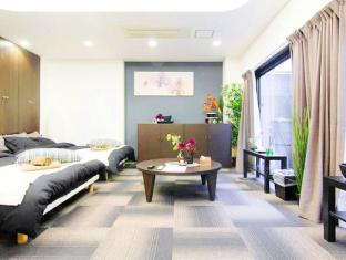 M Luxury Big apartment near Shinjuku Kabuki-cho 2M12