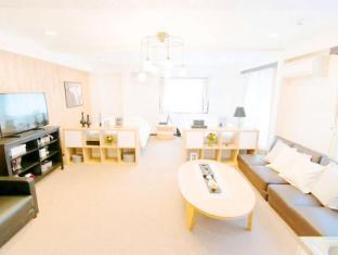 M Luxury Big apartment near Shinjuku Kabuki-cho 2M15