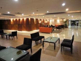 Hotel CCT Caracas - Lobby