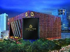 Grand Park Orchard - Singapore Hotels Cheap