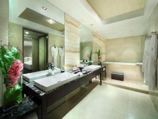 Grand Park Orchard Singapur - Apartament