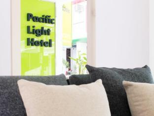 My Hotel Phuket Phuket - Lobby