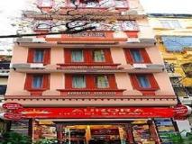 Vietnam Hotel Accommodation Cheap | 1