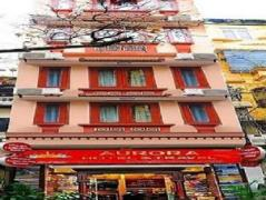 Hanoi Aurora Hotel | Vietnam Hotels Cheap