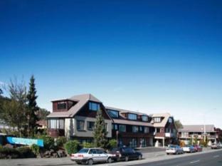 /ko-kr/commodore-motel/hotel/dunedin-nz.html?asq=vrkGgIUsL%2bbahMd1T3QaFc8vtOD6pz9C2Mlrix6aGww%3d