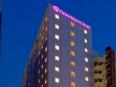 Daiwa Roynet Hotel Hakata Gion