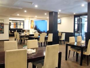 D'Season Hotel Surabaya - Pawon Resto
