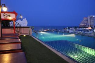 /chalelarn-hotel/hotel/hua-hin-cha-am-th.html?asq=jGXBHFvRg5Z51Emf%2fbXG4w%3d%3d