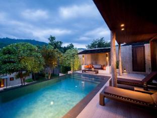 /muthi-maya-forest-pool-villa-resort/hotel/khao-yai-th.html?asq=jGXBHFvRg5Z51Emf%2fbXG4w%3d%3d