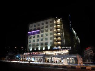 /es-es/aston-primera-pasteur-hotel/hotel/bandung-id.html?asq=jGXBHFvRg5Z51Emf%2fbXG4w%3d%3d