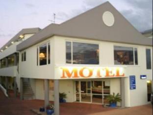 /es-es/bay-court-motel/hotel/taupo-nz.html?asq=vrkGgIUsL%2bbahMd1T3QaFc8vtOD6pz9C2Mlrix6aGww%3d
