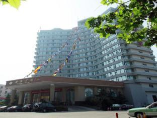 /qingdao-beihai-hotel/hotel/qingdao-cn.html?asq=5VS4rPxIcpCoBEKGzfKvtBRhyPmehrph%2bgkt1T159fjNrXDlbKdjXCz25qsfVmYT