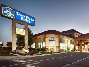 /lt-lt/best-western-plus-twin-falls-hotel/hotel/twin-falls-id-us.html?asq=jGXBHFvRg5Z51Emf%2fbXG4w%3d%3d