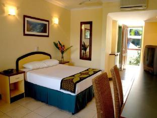 Bay Village Tropical Retreat & Apartments Cairns - Standard